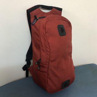 Auth. Patagonia Backpack