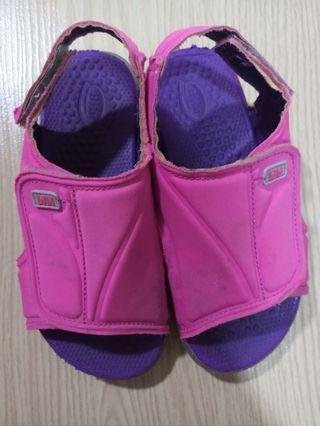 Bibi小女童鞋