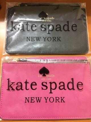 Kate Spade Pouch  original  ready