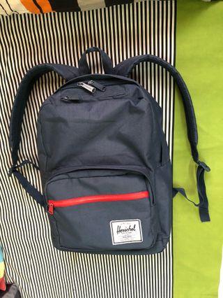 73489e6c3a4 HERSCHEL SUPPLY CO. POP QUIZ backpack