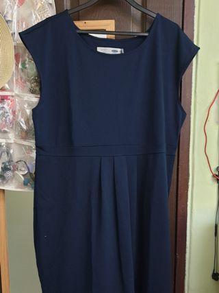 BNWT Old Navy Maternity Dress XL