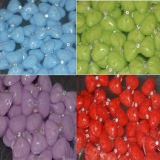 $5/bag , $40/total 12 bag- 4 color-36 pcs/bag