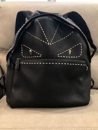 a4a15325e05a Fendi Bag Bug Bag