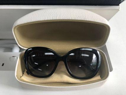 🚚 Michael Kors Sunglasses