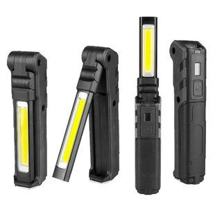 NWG Worklight from Nitecore