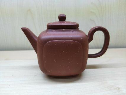 🚚 大陸宜興紫砂壺