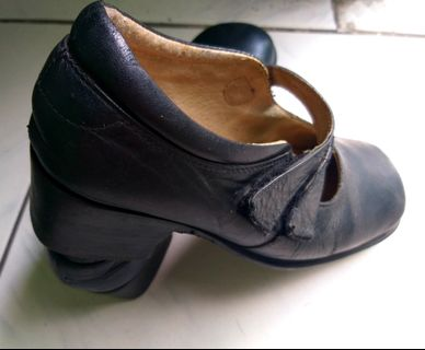 2aaaa3a37 shoes for kids girls