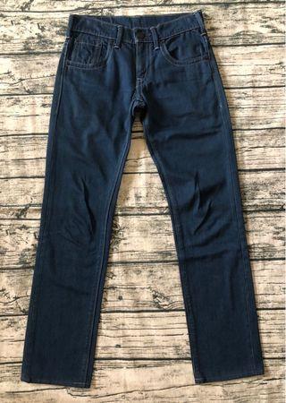 LEVIS 511 w30 牛仔褲 Levis #22