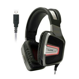 (1125) EasySMX gaming headphone