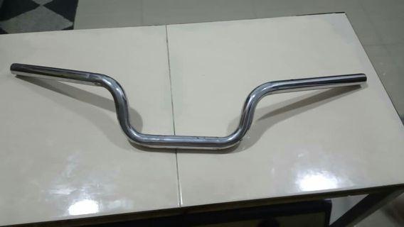 Handle bar FZ150i