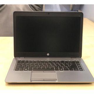 HP ELITEBOOK ( 7TH GEN) HIGH SPEC || WIN 8 || 500GB HDD || 10/10 CONDITION || FREE GIFT + 1-MONTH WARRANTY