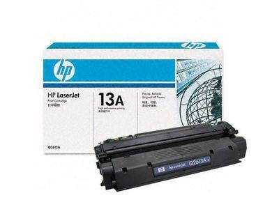PRINTER INK HP AUTHENTIC 100% LOWEST PRICE