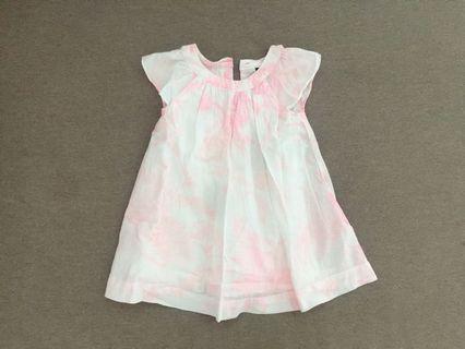 BabyGap toddler dress