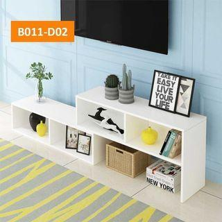 TV Console/nordic style