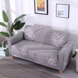 ✨ Sofa Cover Protector Accessories