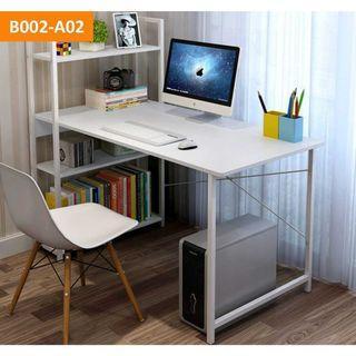 🚚 Study Table/computer table