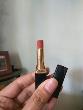 Purbasari Matte Lipstick 90