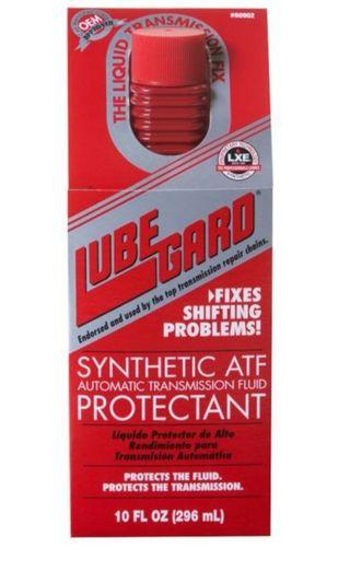 Lubegard Synthetic ATF Protectant