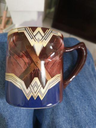 全新超人馬克杯 ❤