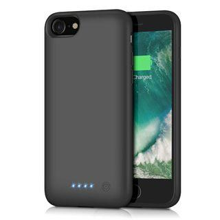 quality design 5c278 9648a iphone 6 battery case | Electronics | Carousell Singapore