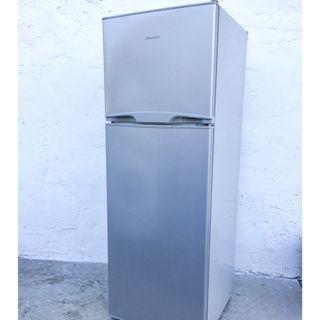 雪櫃 海信RD-42 高169cm 包送貨安裝及30天保用.洗衣機