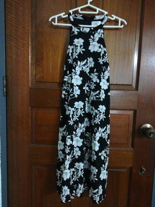 BN ALL WOULD ENVY Flora Dress in Size M