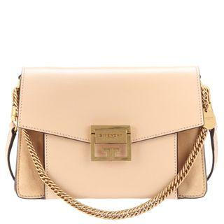 Givenchy GV3 small Beige/Nude