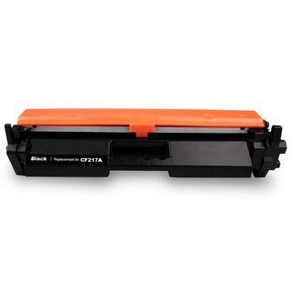 HP / Toner Cartridge