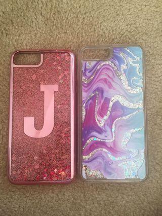 IPhone 6+,7+,8+ Case