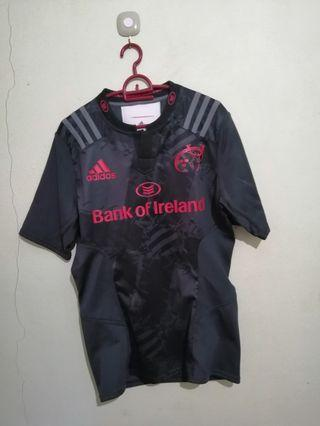 Adidas Munster jersy ( player issue )