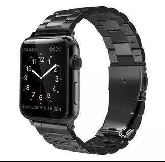 Apple watch metal bracelet 40- 44mm model