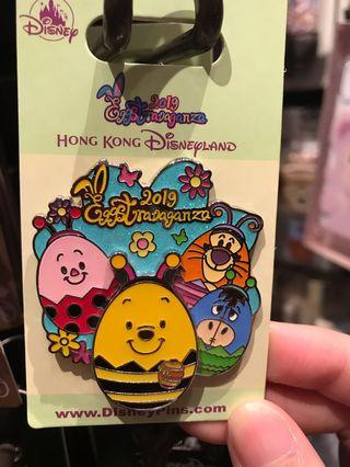 代購 Disney pin 迪士尼襟章