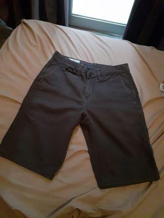 Celana pendek chino Lee Cooper