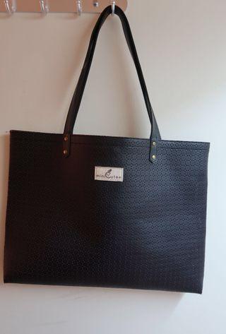 *REPRICE* SALE Handbag hitam