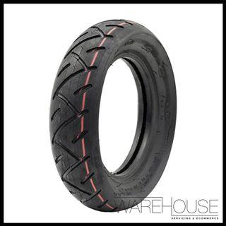 """CST 10 inch (10"""" x 2.5"""") E-Scooter PMD Tyre Inokim Quick 2 Quick 3 Speedway 1/2/3/4 Tyres"""