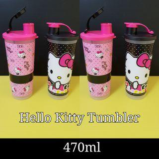 1cfd3b1b9 tupperware hello kitty | Home Appliances | Carousell Singapore
