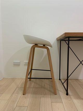 吧台椅 高腳椅