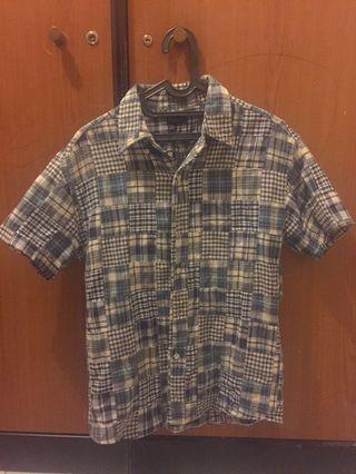Shirt Warehouse Co.