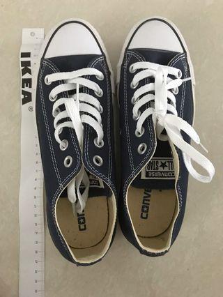 7e88850e3853b4 Converse Chuck Taylor ALL STAR DAINTY Unisex Sneakers