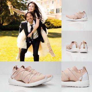 🚚 ADIDAS BY STELLA MCCARTNEY PURE BOOST X SHOES