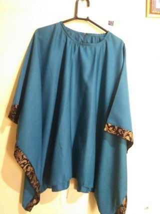 Batik 1 set