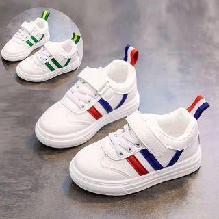 PO: Buy 2 free 1 (Baby Shoe)