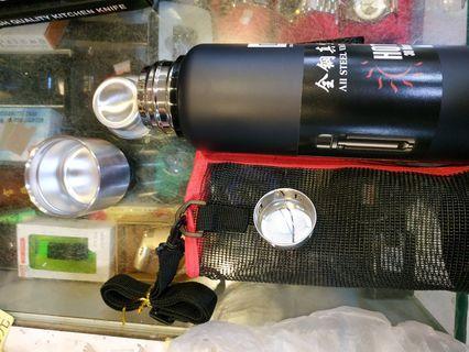 保溫運動水壺750ML380和1000ML420