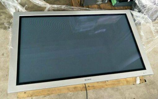 "Sony 50"" Display Monitor for sale @200 each"