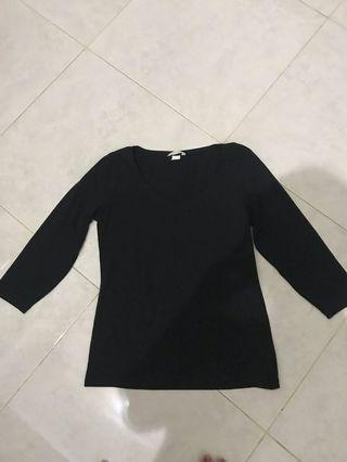Women cloth HnM