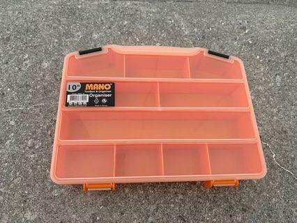 收納盒 / 儲物盒 / 格仔盒 / 工具盒