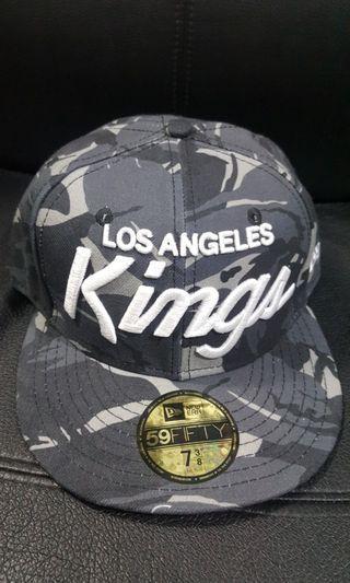 NEW ERA Cap帽(清貨價)
