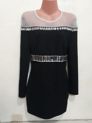 Dress for events/night out