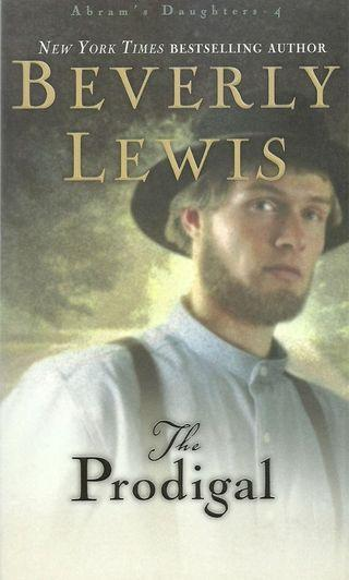 🚚 The Prodigal (Beverly Lewis)