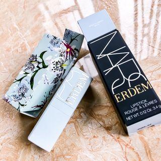 Nars x Erdem Strange Flowers Collection, Wild Flower Lipstick